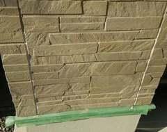 外壁作業サムネイル