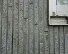 外壁作業その2サムネイル