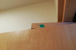 人吉仮設住宅の補修をしました。サムネイル