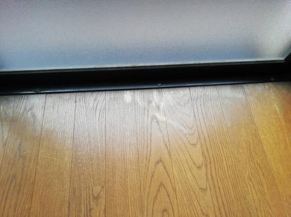 床劣化補修サムネイル