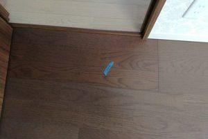 熊本県富合町で床の塗装を行いました。サムネイル