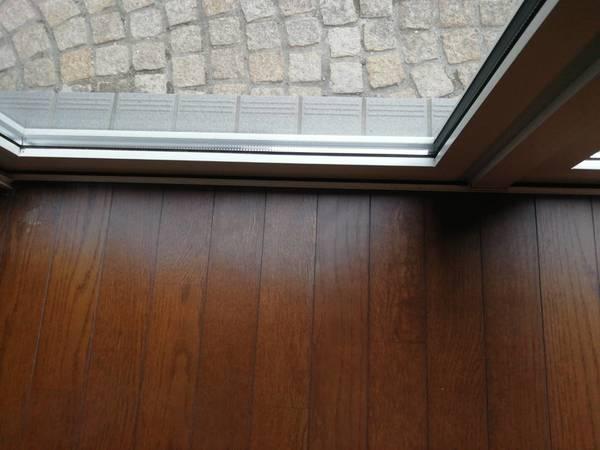熊本市東区で床の劣化補修をしてきました。サムネイル